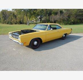 1969 Plymouth Roadrunner for sale 101388472