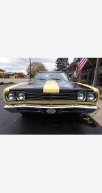 1969 Plymouth Roadrunner for sale 101395214