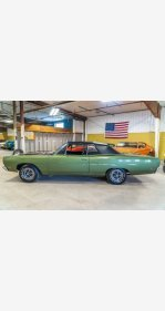 1969 Plymouth Roadrunner for sale 101395903