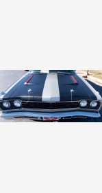 1969 Plymouth Roadrunner for sale 101465240