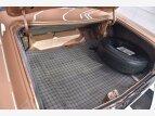 1969 Plymouth Roadrunner for sale 101536603