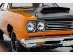 1969 Plymouth Roadrunner for sale 101604984