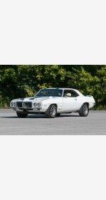 1969 Pontiac Firebird for sale 101167127