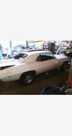 1969 Pontiac Firebird for sale 101265407