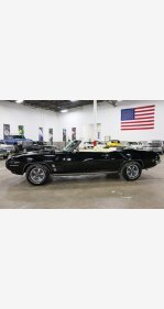 1969 Pontiac Firebird for sale 101397121