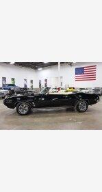 1969 Pontiac Firebird for sale 101397121