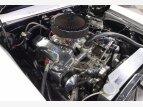 1969 Pontiac Firebird for sale 101514732