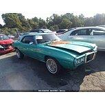 1969 Pontiac Firebird for sale 101581446
