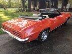 1969 Pontiac Firebird for sale 101585582