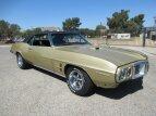 1969 Pontiac Firebird for sale 101608477