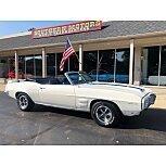 1969 Pontiac Firebird for sale 101577166