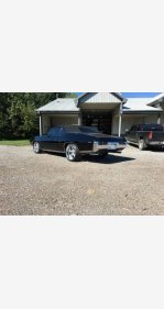 1969 Pontiac GTO for sale 100995901