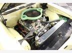 1969 Pontiac GTO for sale 101521640