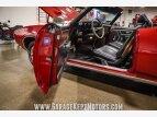 1969 Pontiac GTO for sale 101558721