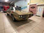 1969 Pontiac GTO for sale 101564875