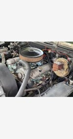 1969 Pontiac Grand Prix for sale 101390842