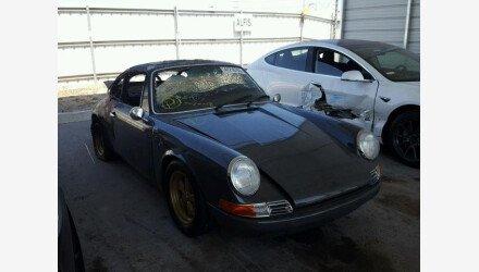 1969 Porsche 911 for sale 101061415
