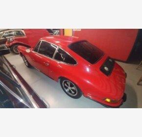 1969 Porsche 911 for sale 101068742