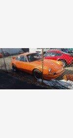 1969 Porsche 911 T for sale 101264646