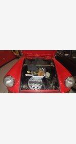 1969 Porsche 911 for sale 101264696