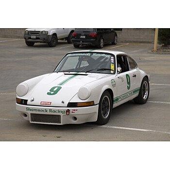 1969 Porsche 911 for sale 101269611