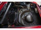 1969 Porsche 911 for sale 101281873