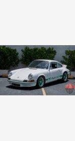 1969 Porsche 911 for sale 101327111
