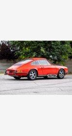 1969 Porsche 911 for sale 101341008