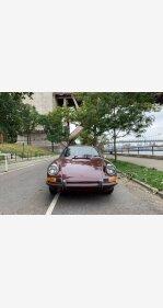 1969 Porsche 911 for sale 101361175