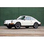 1969 Porsche 911 for sale 101633441