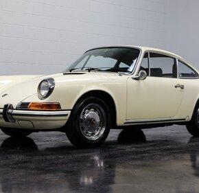 1969 Porsche 912 for sale 101089323