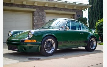 1969 Porsche 912 for sale 101303333
