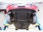 1969 Porsche 912 for sale 101542447