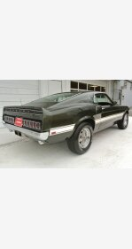 1969 Shelby GT350 for sale 101299860