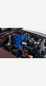 1969 Shelby GT500 for sale 101219013