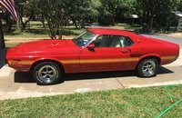 1969 Shelby GT500 for sale 101327640
