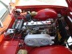 1969 Triumph TR6 for sale 101563108