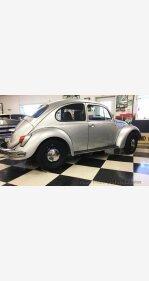 1969 Volkswagen Beetle for sale 101090781