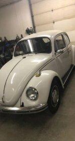1969 Volkswagen Beetle for sale 101127344