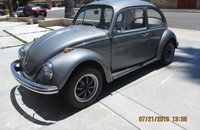 1969 Volkswagen Beetle for sale 101199961