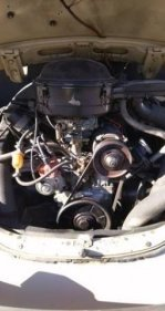 1969 Volkswagen Beetle for sale 101264435