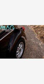 1969 Volkswagen Beetle for sale 101274380