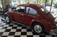 1969 Volkswagen Beetle Coupe for sale 101278259