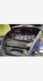 1969 Volkswagen Beetle for sale 101352903
