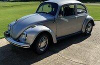 1969 Volkswagen Beetle for sale 101357408