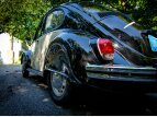 1969 Volkswagen Beetle Coupe for sale 101401506