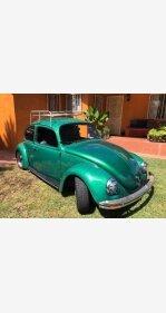 1969 Volkswagen Beetle for sale 101439258
