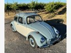 1969 Volkswagen Beetle Coupe for sale 101522617