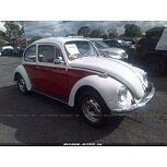 1969 Volkswagen Beetle for sale 101576332