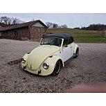 1969 Volkswagen Beetle Convertible for sale 101585323